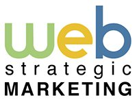 Web Strategic Marketing