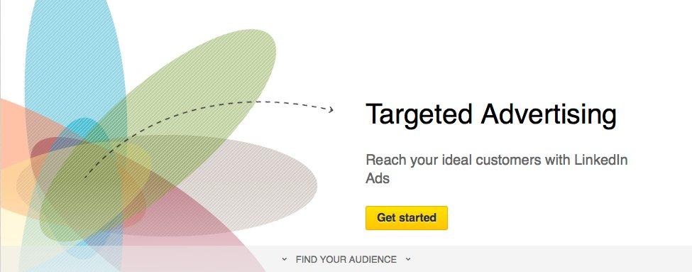 RI LinkedIn Marketing