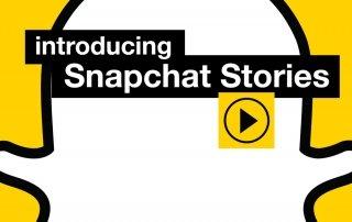 snapchat social media ri