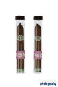 Product Photography Hampton Cigars