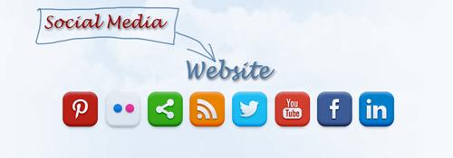 rhode island social media marketing