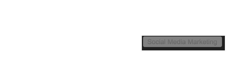RI Social Media Marketing