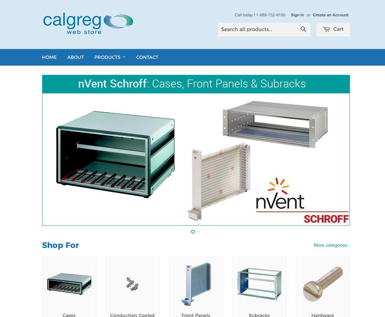 ri ecommerce web design