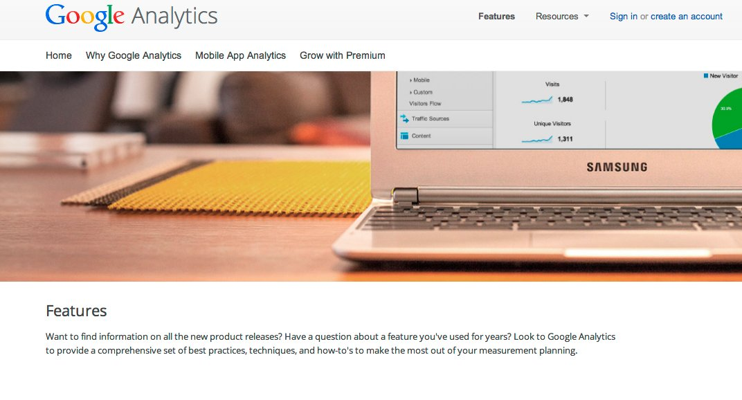 google-analytics-social-media