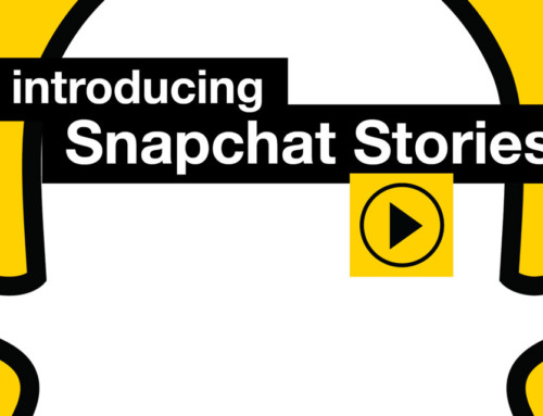 Snapchat address the hack of 4.6 million user info