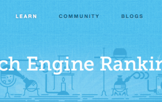 top-search-engine-ranking-factors