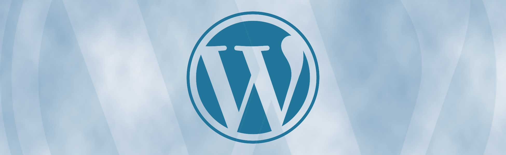 rhode island wordpress design and maintenance